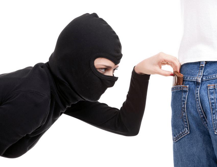 How the VA picks your pocket: VA Benefits Reduction proposals.