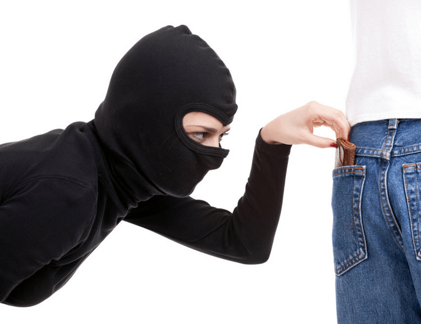 How the VA picks your pocket: VA Benefits Reduction