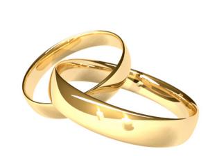 """Will the VA recognize a Veteran's """"Common Law Marriage""""?"""