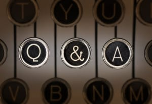 Your Questions…Answered By a Veterans Disability Attorney.