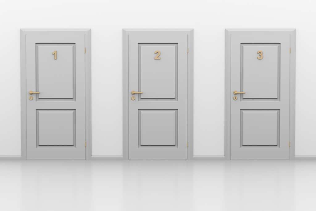 3 Ways to Win at a VA DRO Review Hearing  - Veterans Law Blog