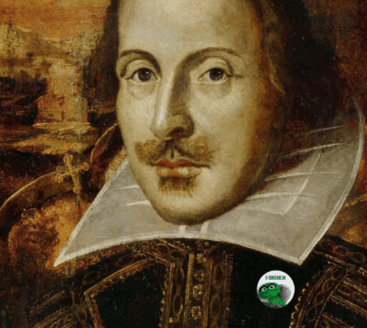 PTSD Claims & New Upgrade Rules: What Would Shakespeare Say?