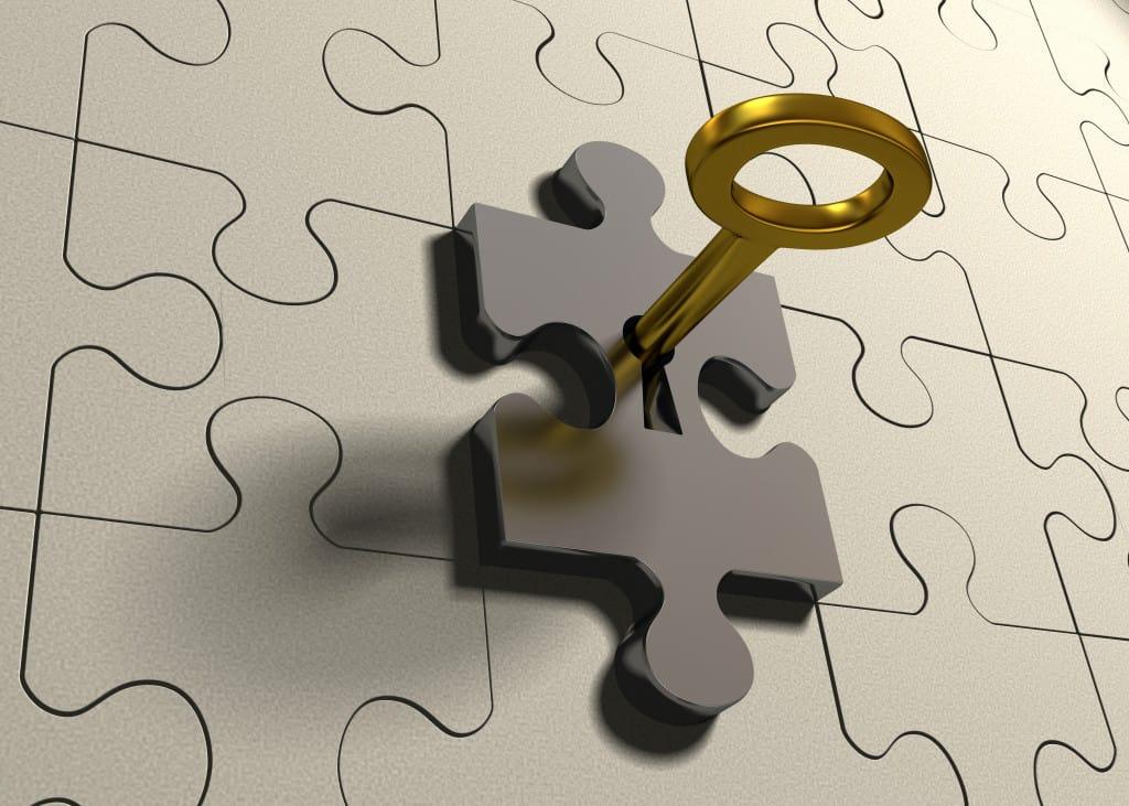 Here's the Key to Unlock MORE VA Disability Hearing Loss
