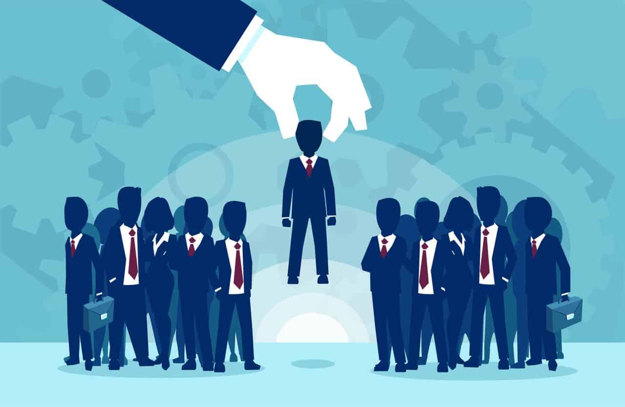 How do you choose a VA disability attorney?