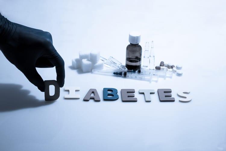 Getting Back to Basics: Agent Orange Diabetes VA Claims.