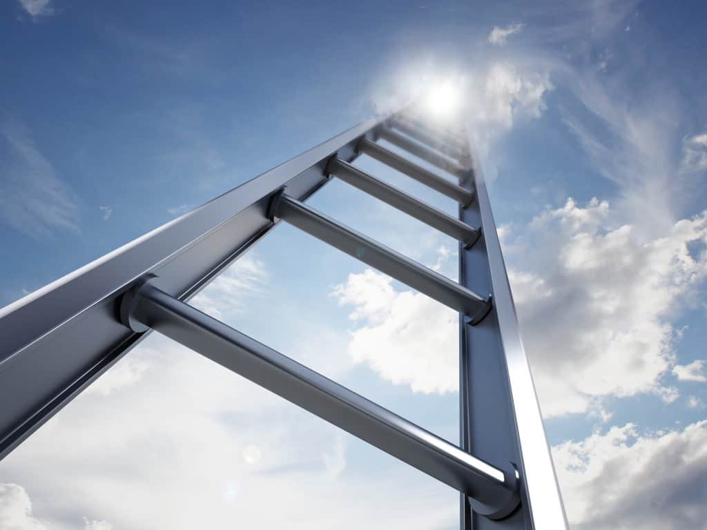 From The VA Regional Office To Veterans Court Climbing Claims Ladder