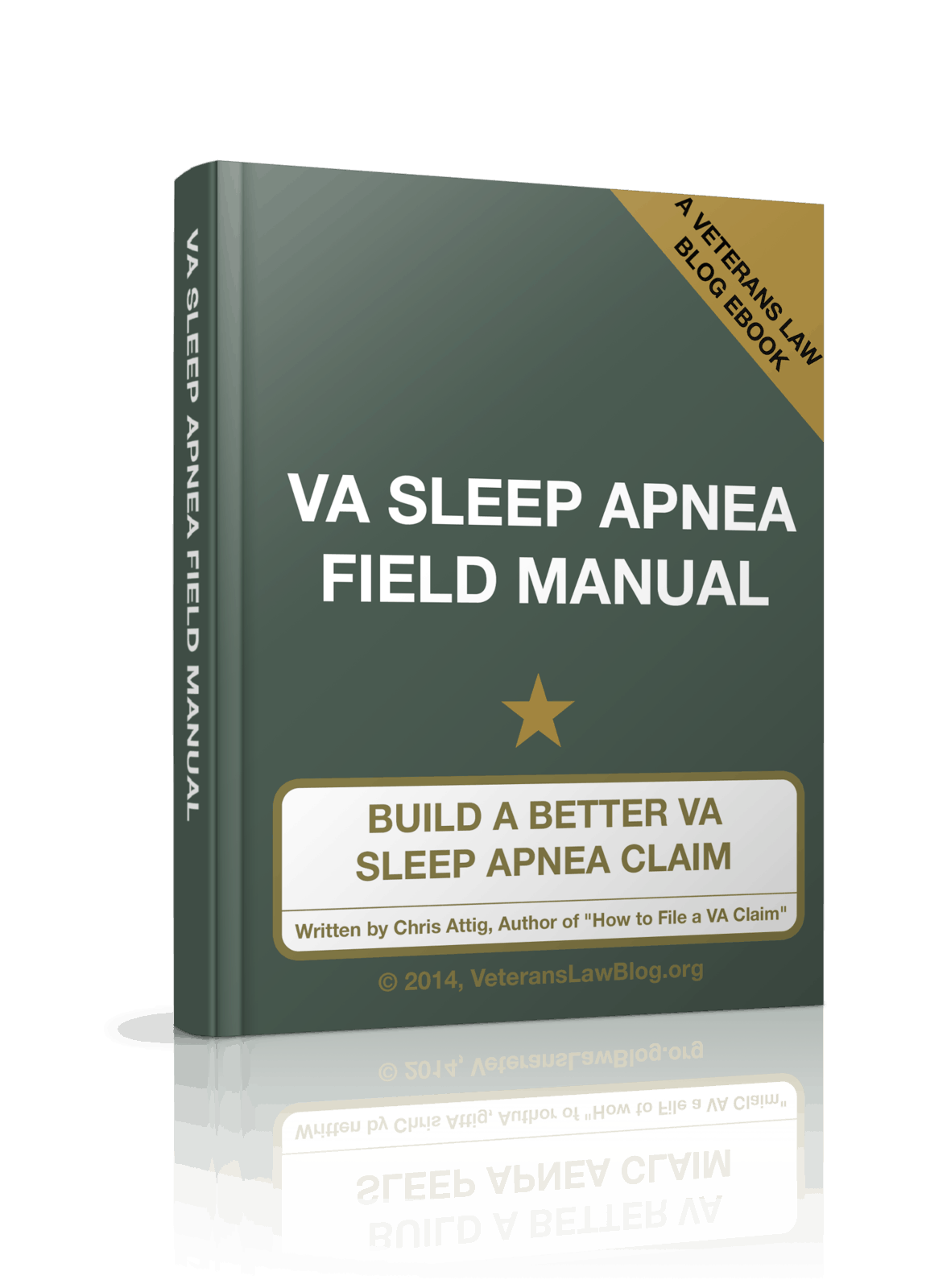 VA Sleep Apnea Claims Ratings   the Rules are Changing
