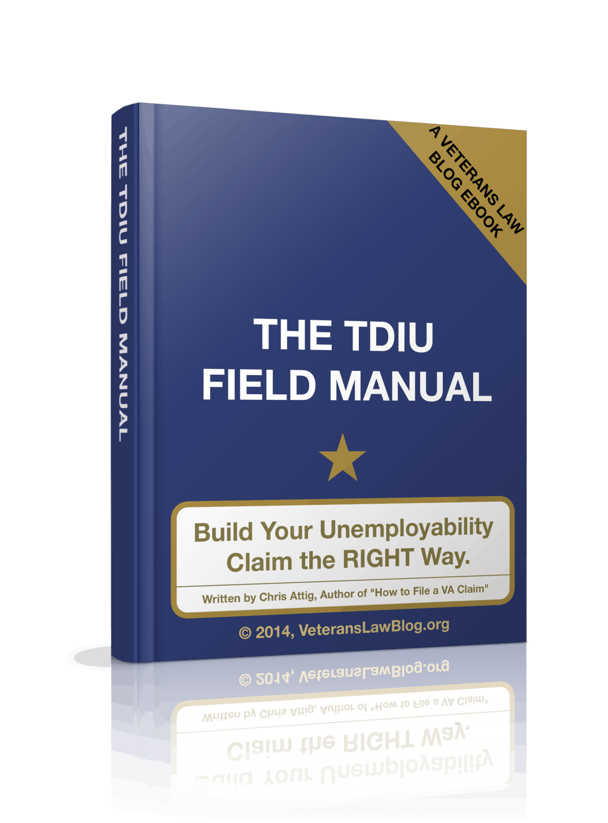 VA TDIU Field Manual - Veterans Law Blog