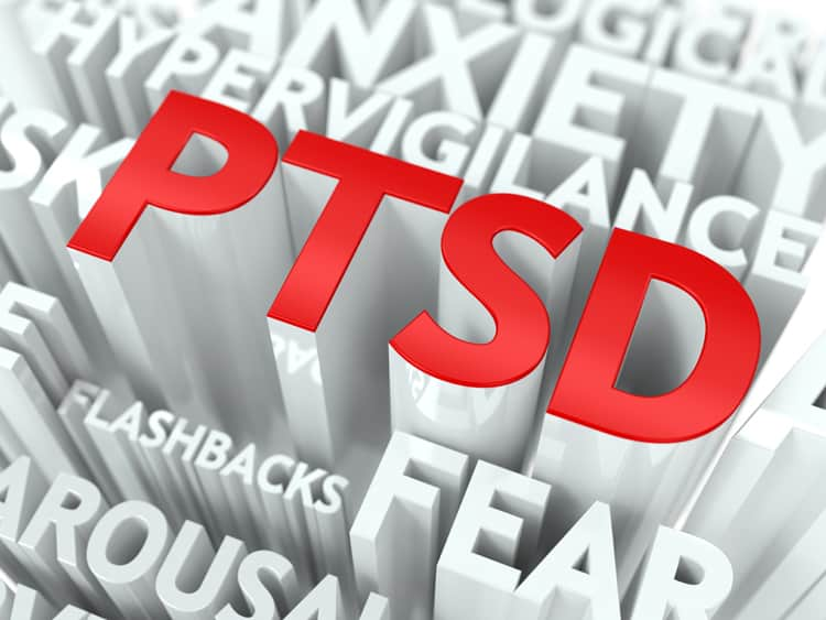 Focus on these 4 Points and Improve your VA PTSD claim.