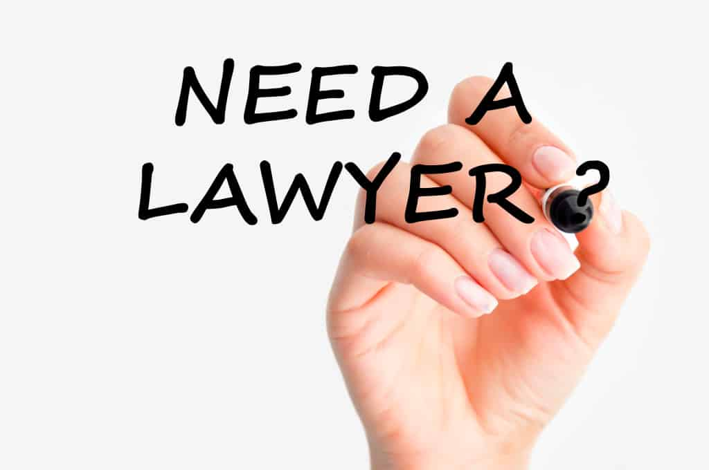 Image result for hire lawyer
