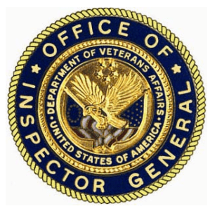 Breaking News (May 29, 2015): Inspector General's Report of Alleged Misconduct by Assistant Director of Philadelphia VA Regional Office