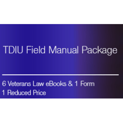 VA-TDIU-Package-Featured-Image-ONLY.png