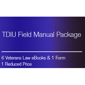 Want to Upset the VA's Apple Cart in your TDIU Claim? - Veterans ...