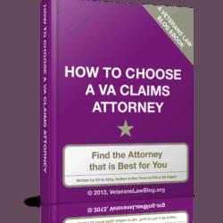 VA_Attorney