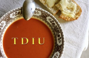 Alphabet Soup: Schedular verse Extra-schedular TDIU.