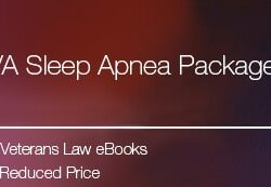 Sleep-Apnea-Package