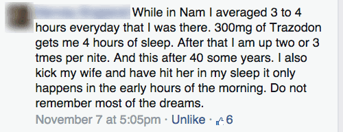 Sleep Apnea Vietnam
