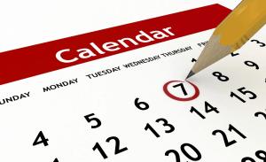 va claim effective date