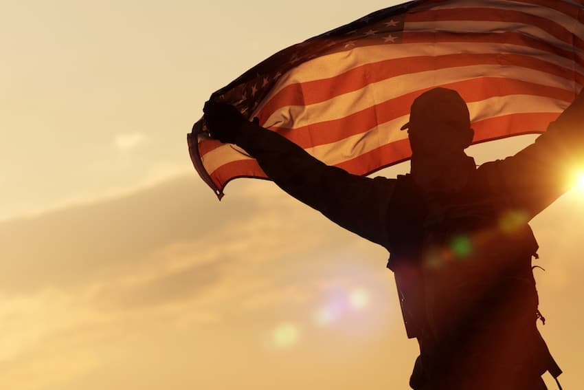 Follow the Veterans Law Blog Formula in Your VA Claim & Never Feel Lost Again.