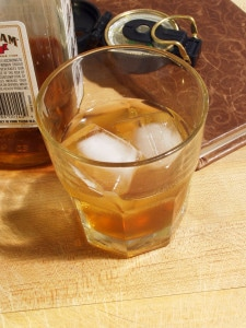 veterans drug and alcohol abuse