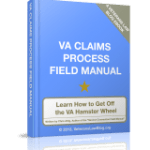 va claims process