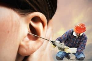 Proving VA Tinnitus Claims