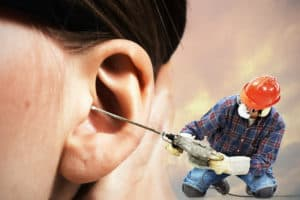7 Steps to Proving VA Tinnitus Claims.