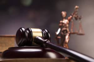 Here's how to file your appeal with the Veterans Court.