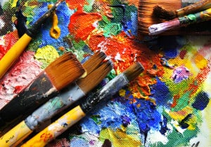 Paint a Picture in your C&P Exam – 4 More Tips (Post 3 of 3)