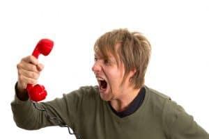 Insider Tips for Veterans Calling the VA.gov Phone Number