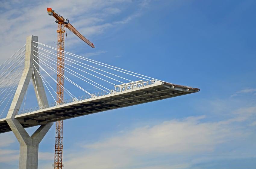 "The ""Bridge Claim"": How to use Obesity to Service Connect Obstructive Sleep Apnea & PTSD."