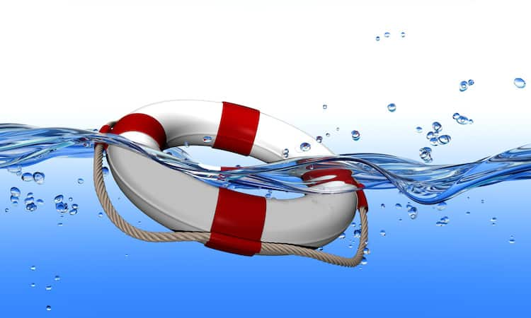 The new VA Duty to Assist law: a life preserver with no rope.