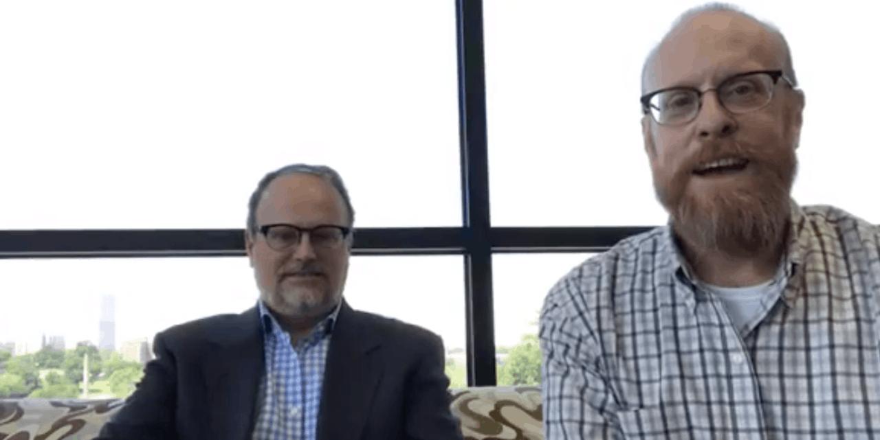 Jim Jackson – Attorney in 3M Earplug Lawsuit