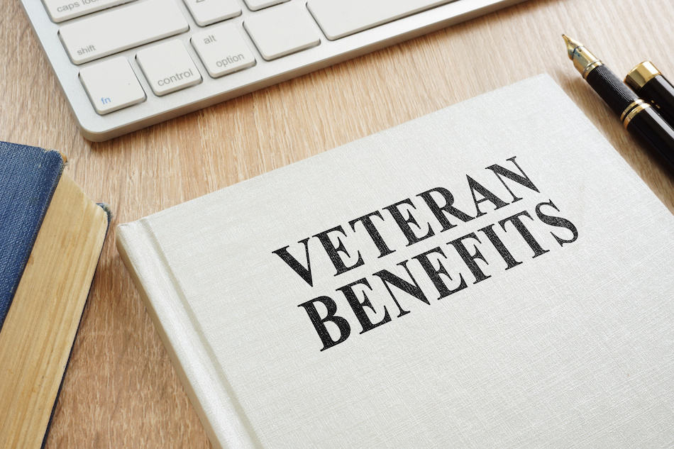 VA Disability Claims: 14 questions.
