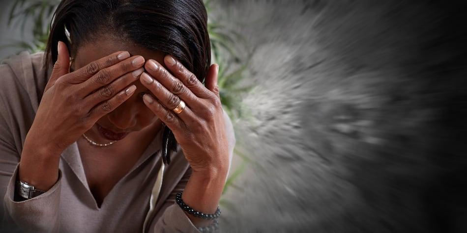 Veterans Court explains VA Ratings for Migraines.
