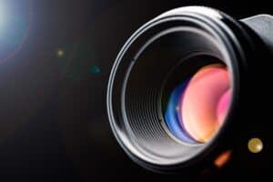 Episode 4: Behind the Lens.